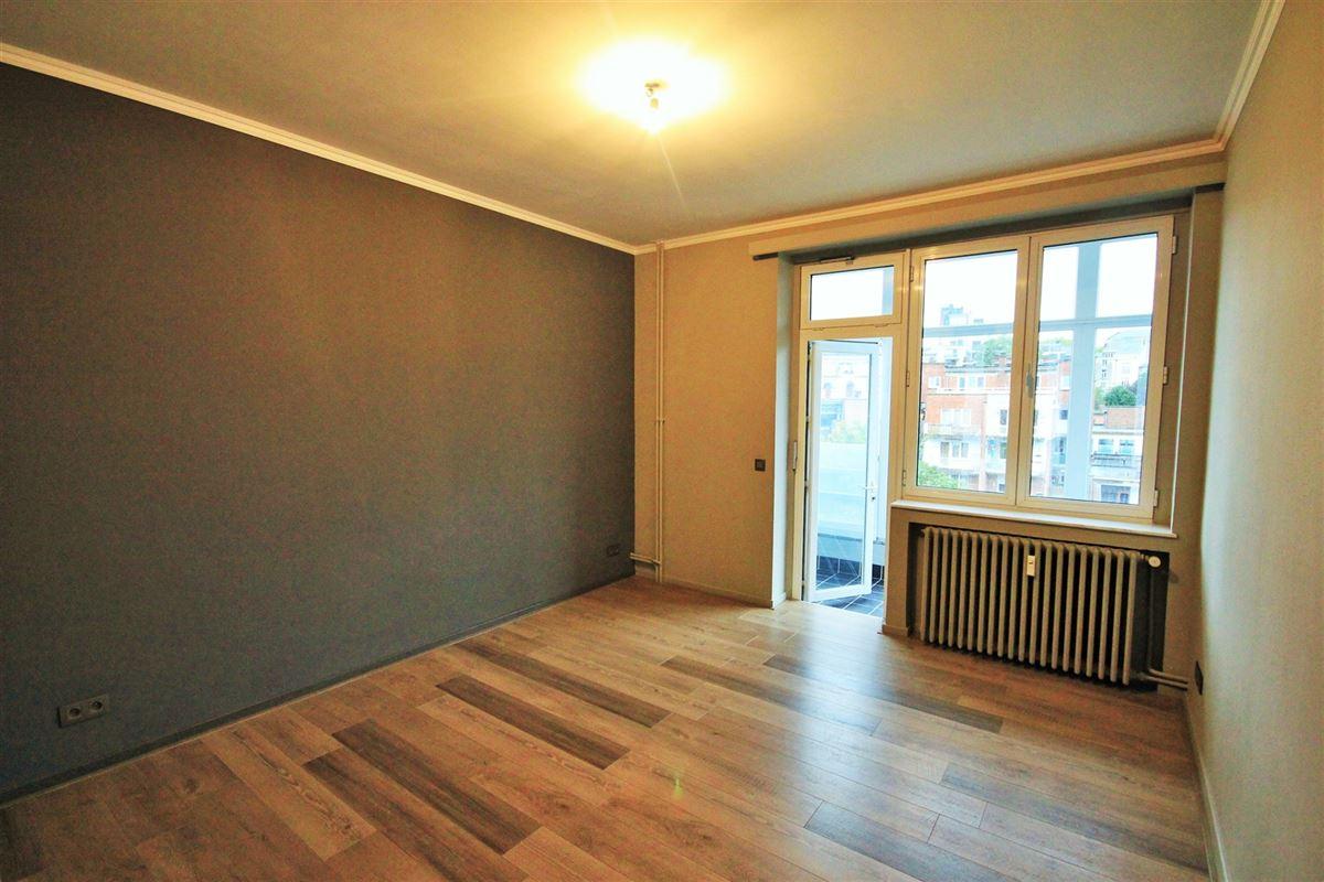 Image 13 : Appartement à 6000 CHARLEROI (Belgique) - Prix 199.000 €