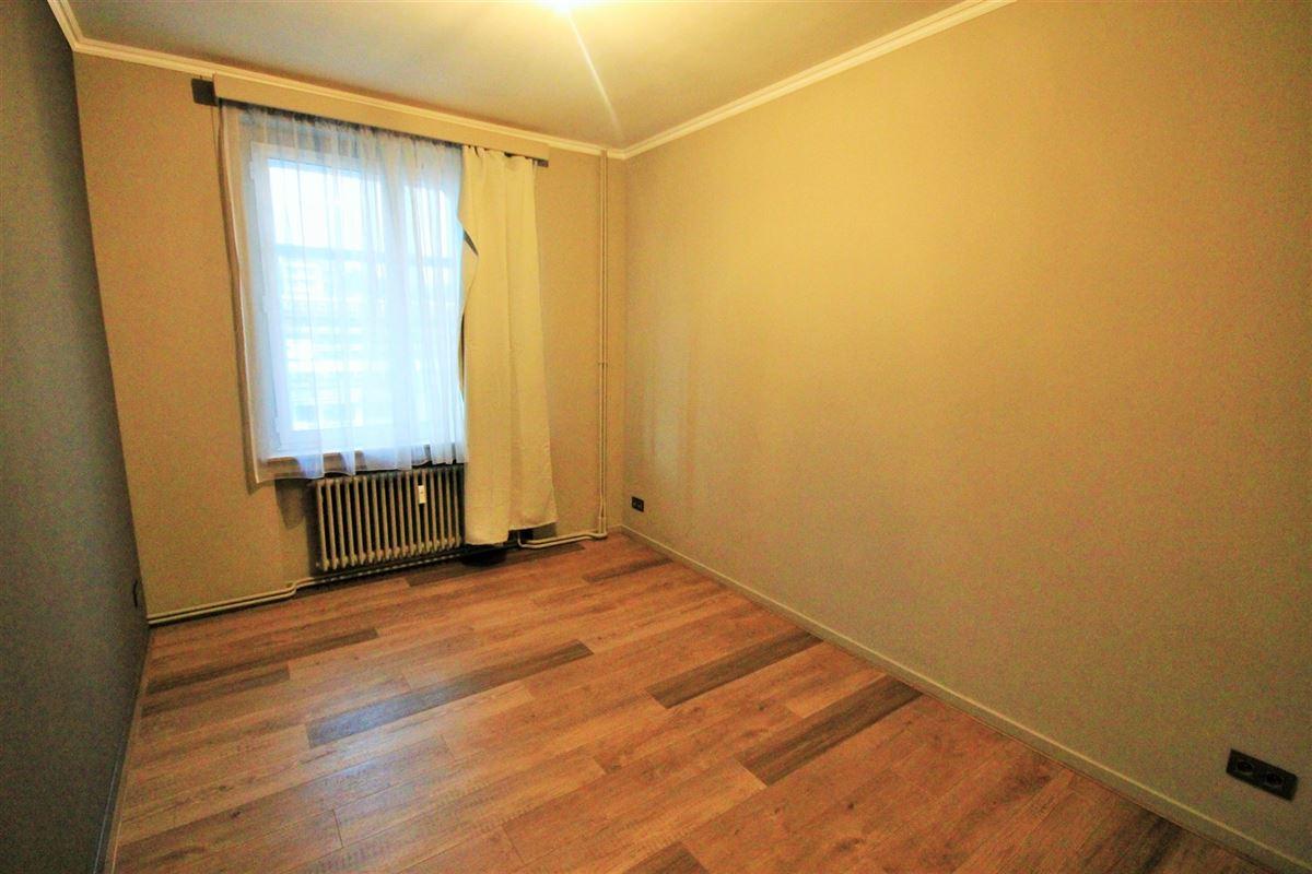 Image 14 : Appartement à 6000 CHARLEROI (Belgique) - Prix 199.000 €