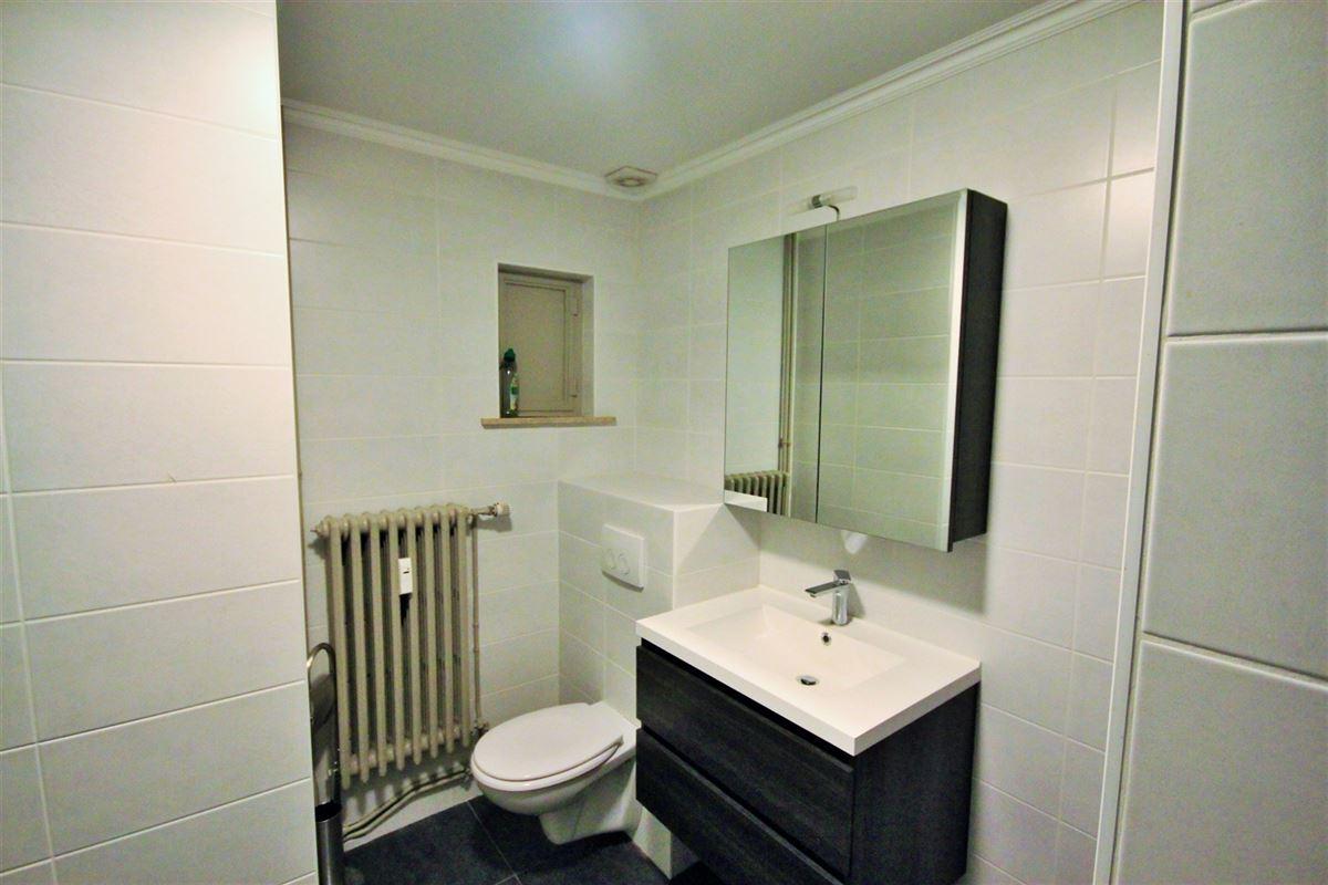 Image 15 : Appartement à 6000 CHARLEROI (Belgique) - Prix 199.000 €