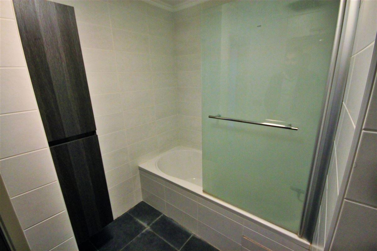 Image 16 : Appartement à 6000 CHARLEROI (Belgique) - Prix 199.000 €