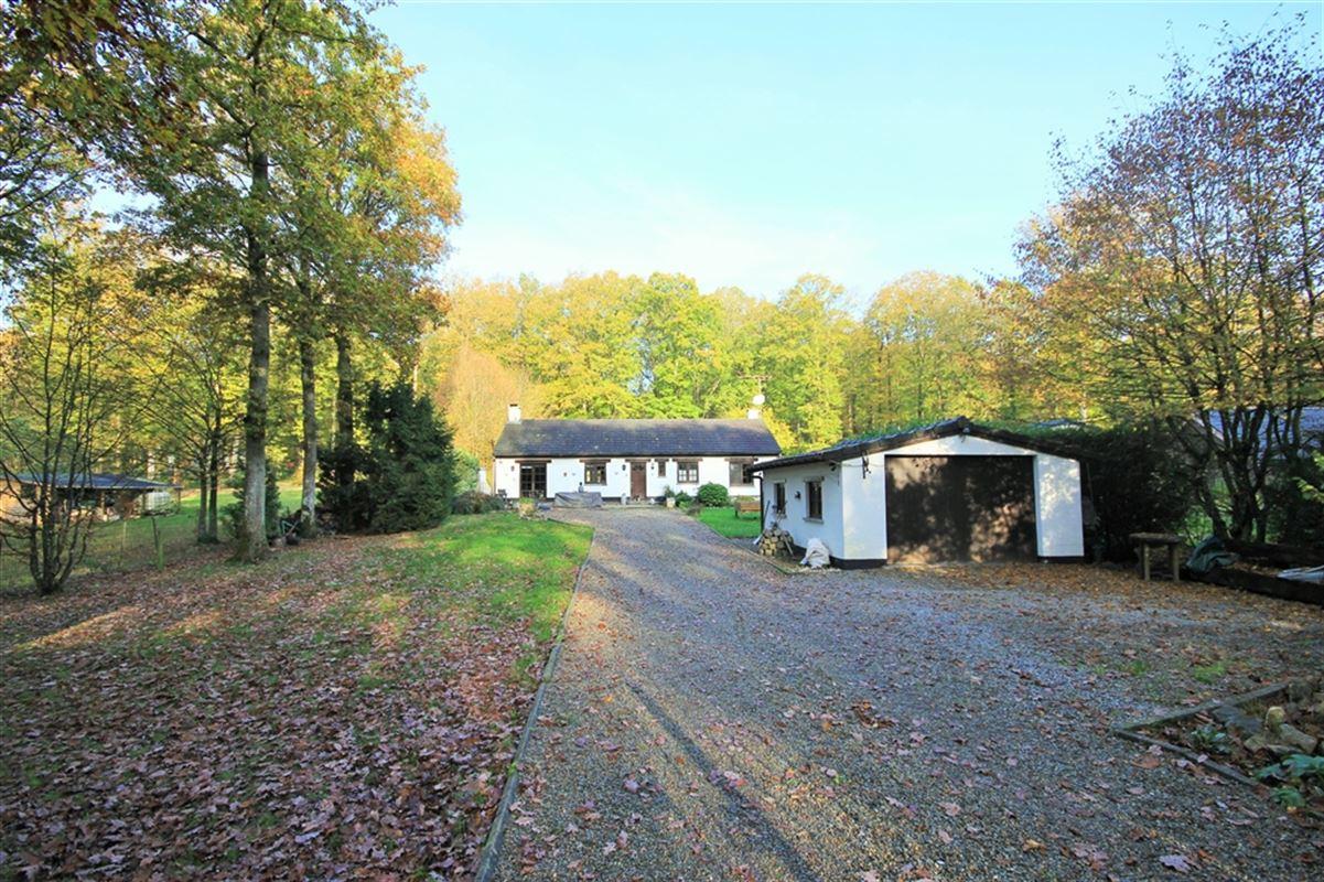 Image 1 : Villa à 5600 NEUVILLE (Belgique) - Prix 239.000 €