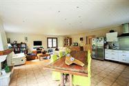 Image 2 : Villa à 5600 NEUVILLE (Belgique) - Prix 239.000 €