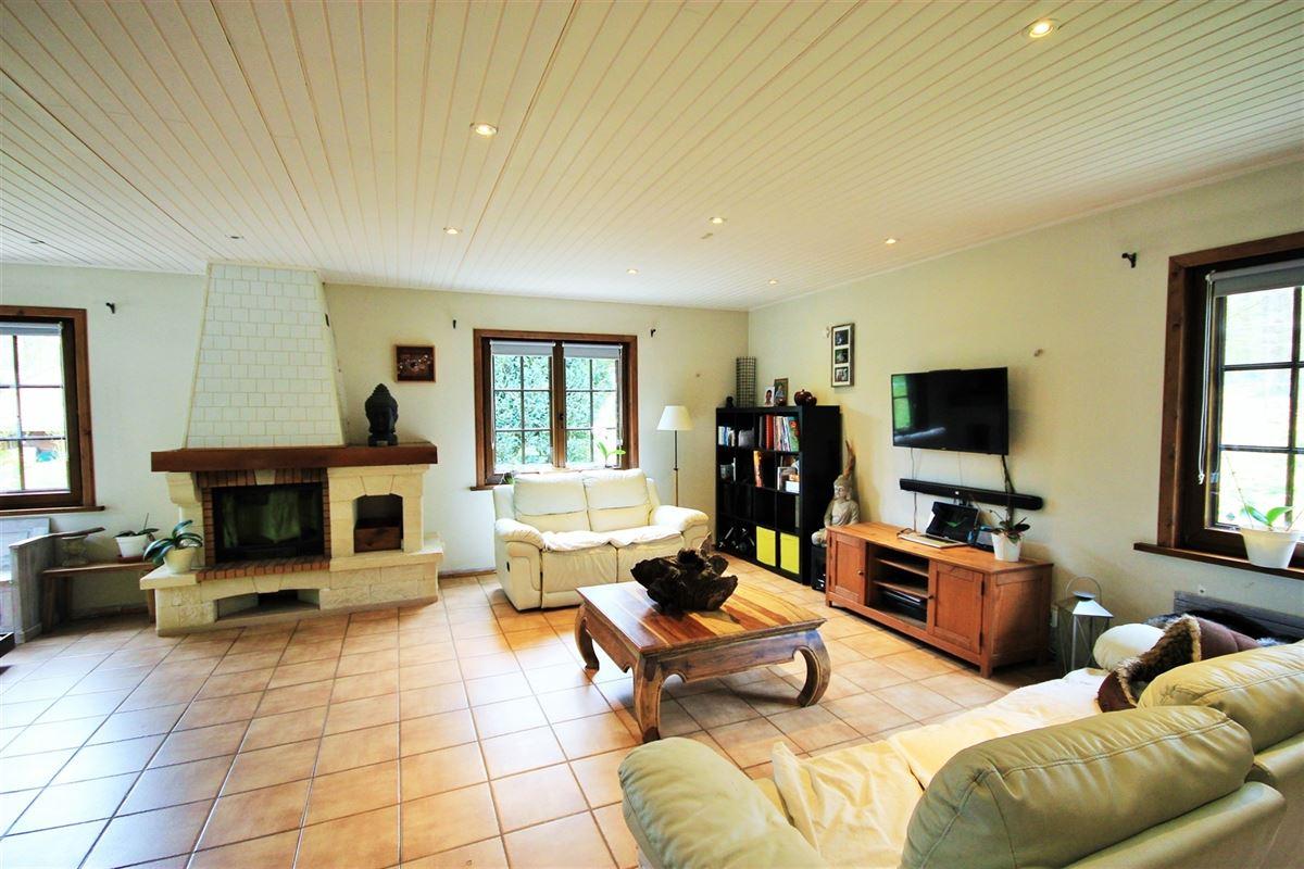 Image 3 : Villa à 5600 NEUVILLE (Belgique) - Prix 239.000 €