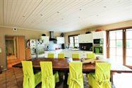 Image 4 : Villa à 5600 NEUVILLE (Belgique) - Prix 239.000 €