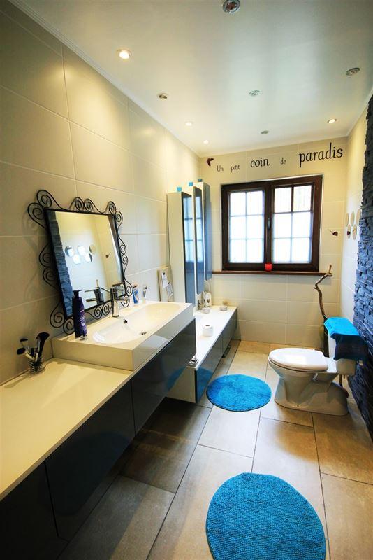 Image 5 : Villa à 5600 NEUVILLE (Belgique) - Prix 239.000 €