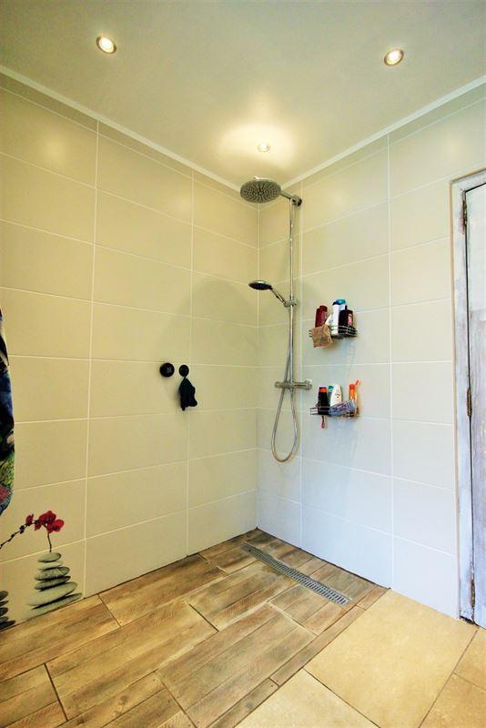 Image 6 : Villa à 5600 NEUVILLE (Belgique) - Prix 239.000 €