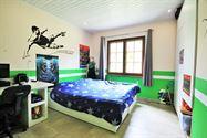 Image 7 : Villa à 5600 NEUVILLE (Belgique) - Prix 239.000 €