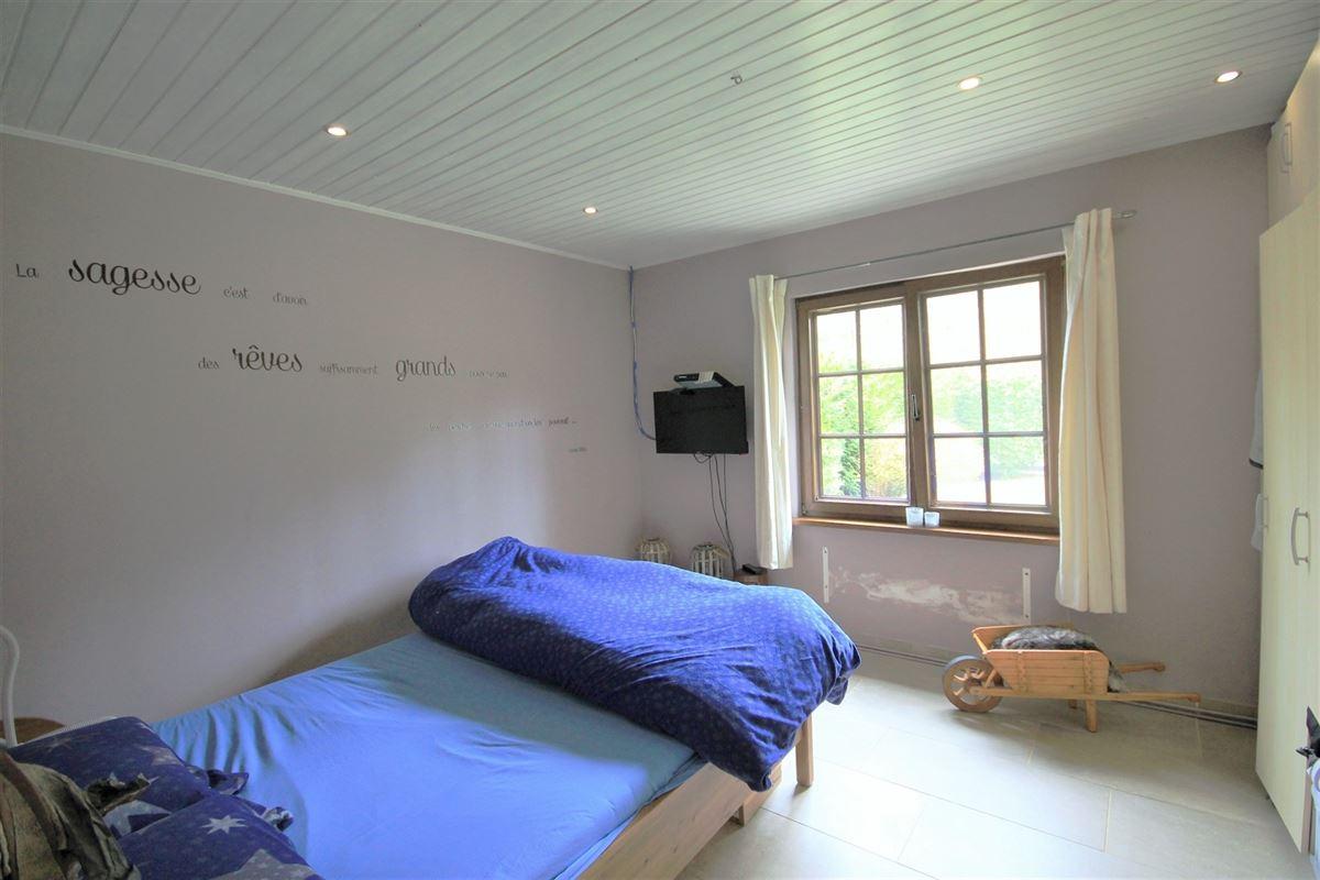 Image 8 : Villa à 5600 NEUVILLE (Belgique) - Prix 239.000 €