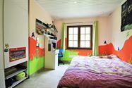 Image 9 : Villa à 5600 NEUVILLE (Belgique) - Prix 239.000 €