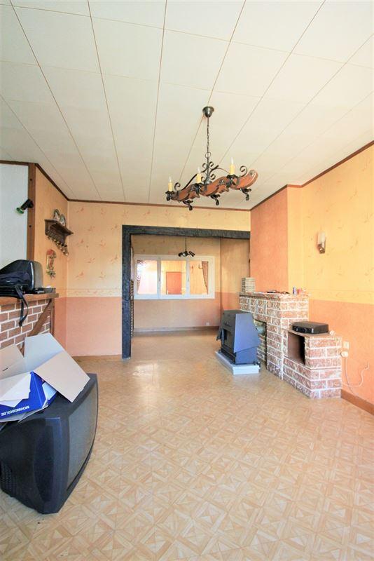 Image 3 : Maison à 5600 VILLERS-LE-GAMBON (Belgique) - Prix 65.000 €