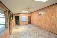 Image 4 : Maison à 5600 VILLERS-LE-GAMBON (Belgique) - Prix 65.000 €