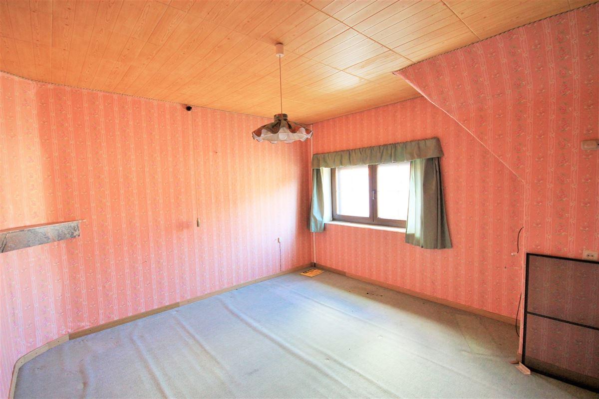 Image 5 : Maison à 5600 VILLERS-LE-GAMBON (Belgique) - Prix 65.000 €