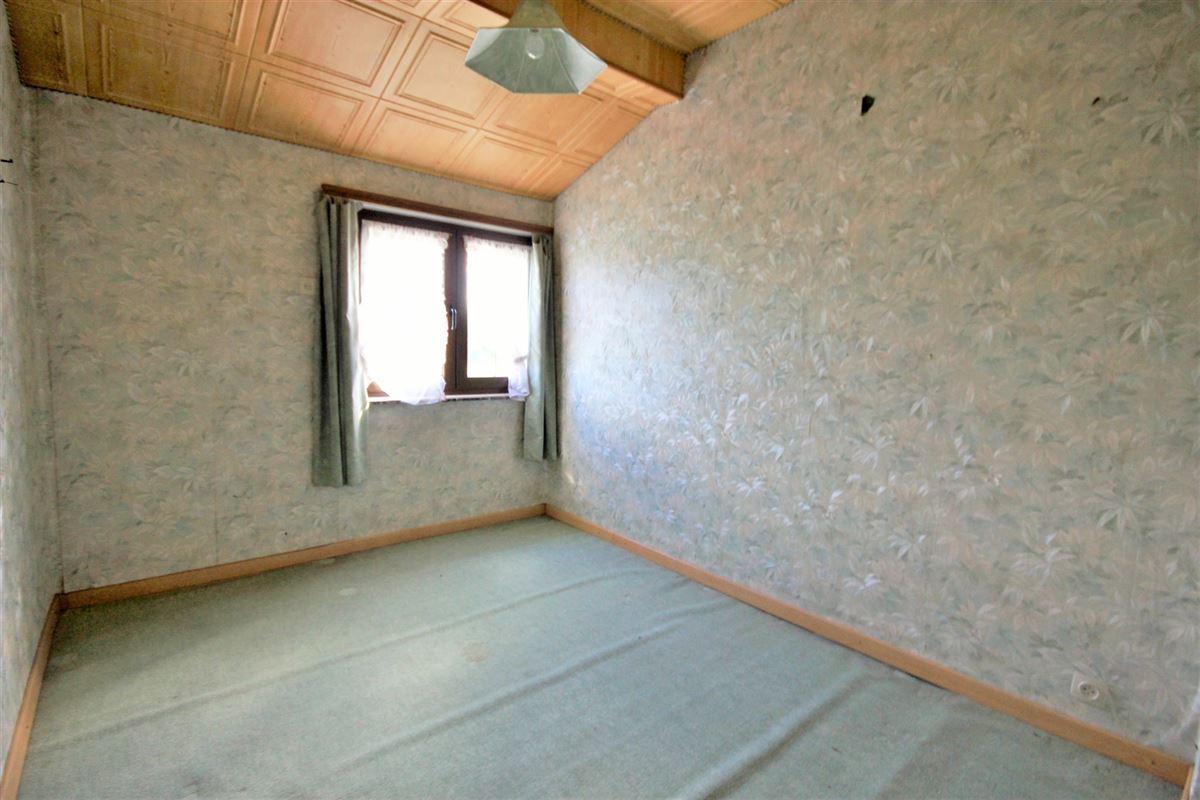 Image 6 : Maison à 5600 VILLERS-LE-GAMBON (Belgique) - Prix 65.000 €