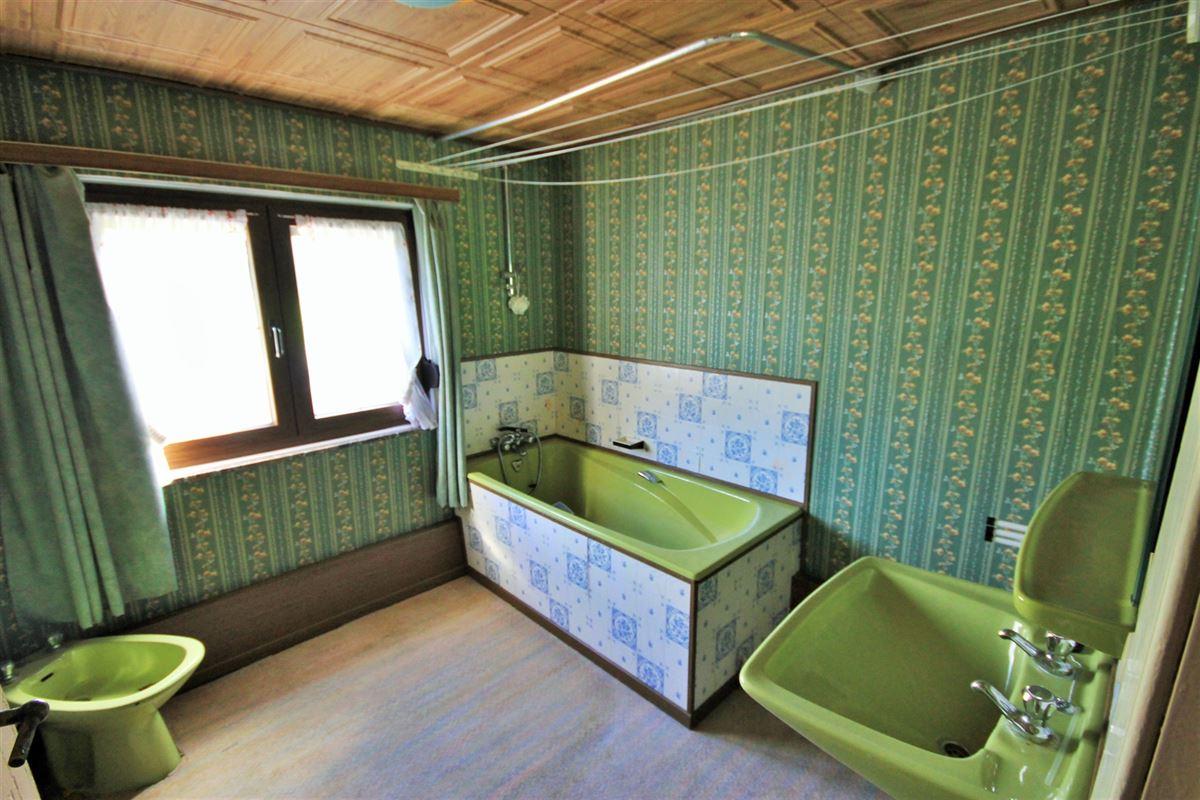 Image 7 : Maison à 5600 VILLERS-LE-GAMBON (Belgique) - Prix 65.000 €