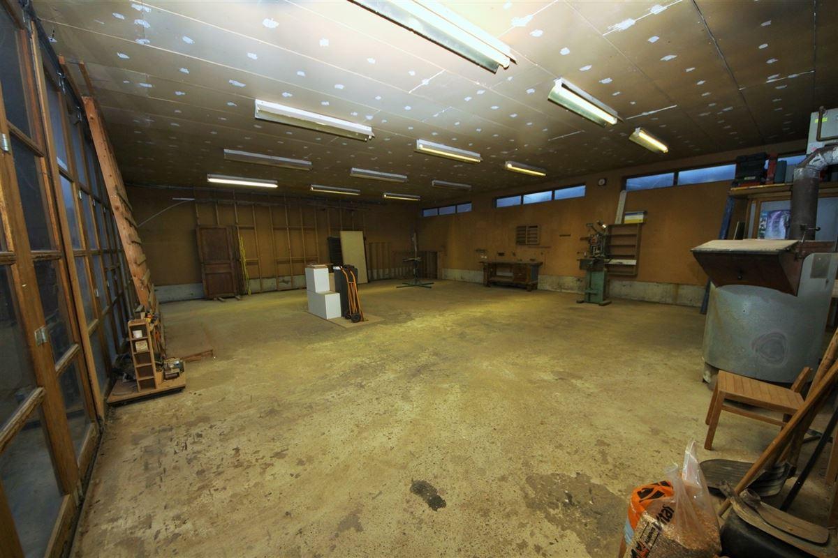 Image 22 : Entrepôt à 6240 PIRONCHAMPS (Belgique) - Prix 389.000 €
