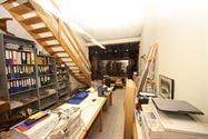Image 26 : Entrepôt à 6240 PIRONCHAMPS (Belgique) - Prix 389.000 €