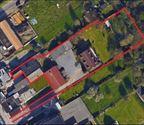 Image 2 : Entrepôt à 6240 PIRONCHAMPS (Belgique) - Prix 389.000 €