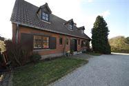 Image 3 : Entrepôt à 6240 PIRONCHAMPS (Belgique) - Prix 389.000 €