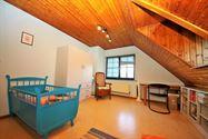 Image 18 : Immeuble mixte à 6240 PIRONCHAMPS (Belgique) - Prix 389.000 €