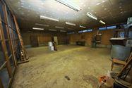 Image 22 : Immeuble mixte à 6240 PIRONCHAMPS (Belgique) - Prix 389.000 €