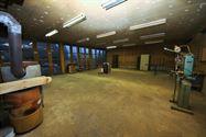 Image 23 : Immeuble mixte à 6240 PIRONCHAMPS (Belgique) - Prix 389.000 €