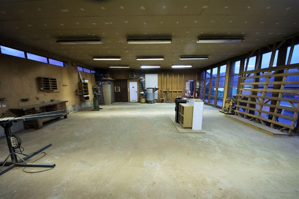 Image 24 : Immeuble mixte à 6240 PIRONCHAMPS (Belgique) - Prix 389.000 €