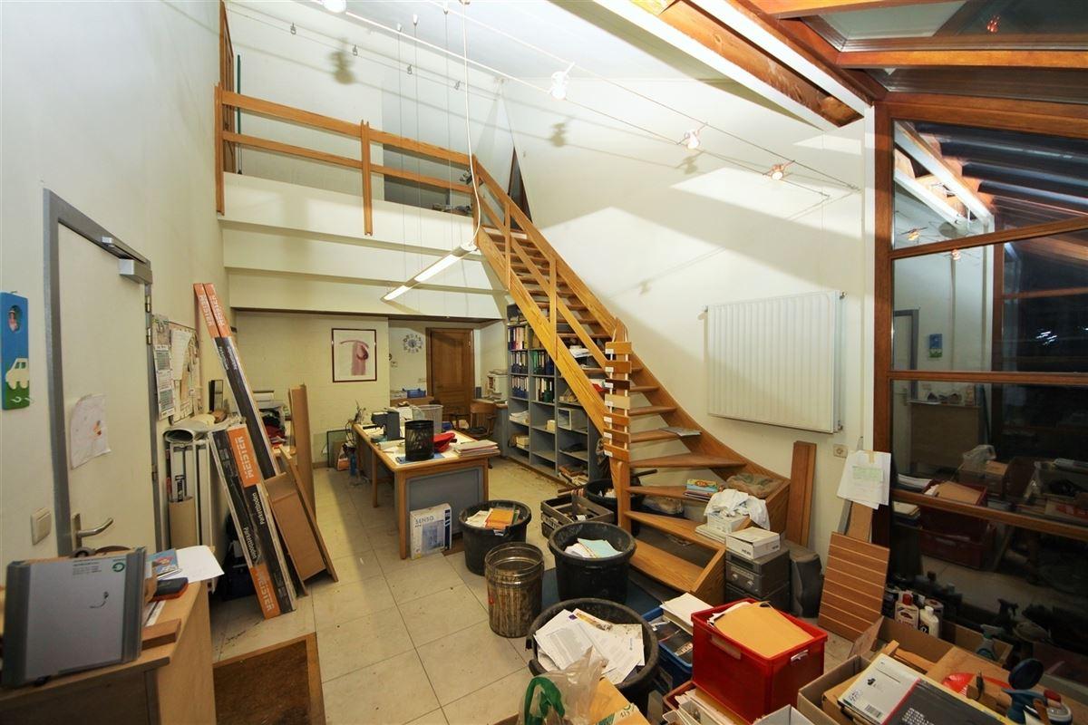 Image 25 : Immeuble mixte à 6240 PIRONCHAMPS (Belgique) - Prix 389.000 €