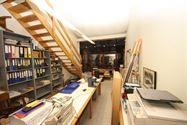 Image 26 : Immeuble mixte à 6240 PIRONCHAMPS (Belgique) - Prix 389.000 €