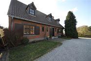 Image 3 : Immeuble mixte à 6240 PIRONCHAMPS (Belgique) - Prix 389.000 €