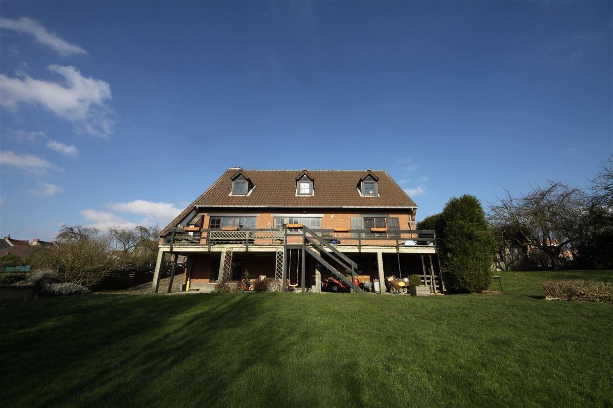 Image 4 : Immeuble mixte à 6240 PIRONCHAMPS (Belgique) - Prix 389.000 €
