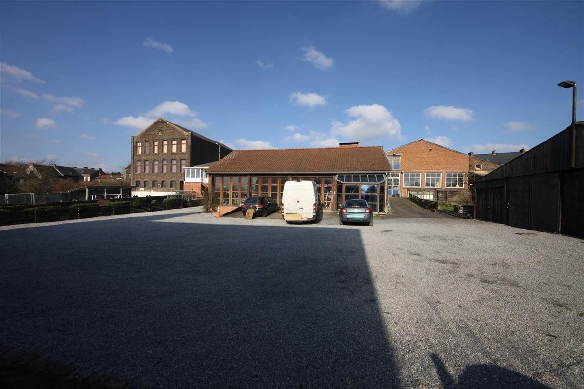 Image 5 : Immeuble mixte à 6240 PIRONCHAMPS (Belgique) - Prix 389.000 €