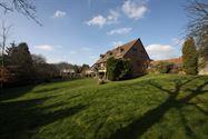 Image 6 : Immeuble mixte à 6240 PIRONCHAMPS (Belgique) - Prix 389.000 €