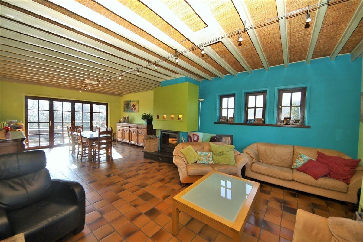 Image 7 : Immeuble mixte à 6240 PIRONCHAMPS (Belgique) - Prix 389.000 €