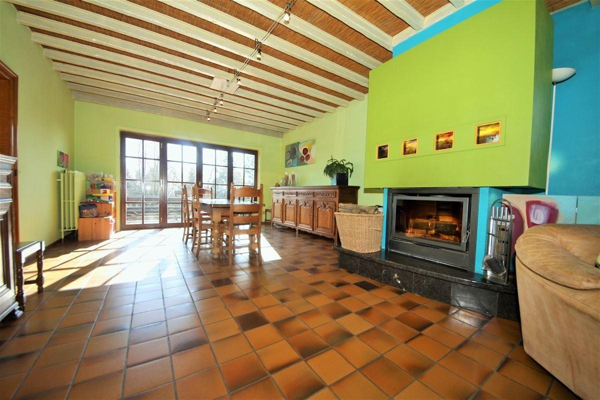 Image 9 : Immeuble mixte à 6240 PIRONCHAMPS (Belgique) - Prix 389.000 €