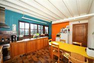 Image 11 : Immeuble mixte à 6240 PIRONCHAMPS (Belgique) - Prix 389.000 €