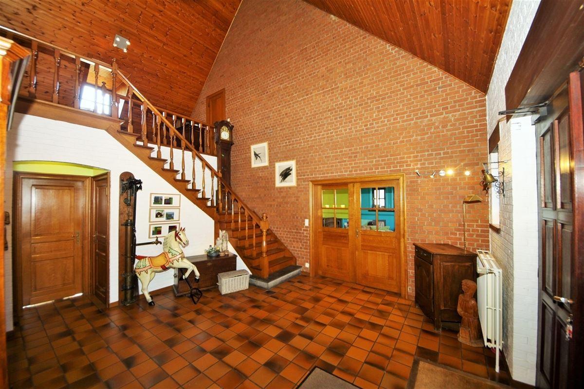Image 13 : Immeuble mixte à 6240 PIRONCHAMPS (Belgique) - Prix 389.000 €