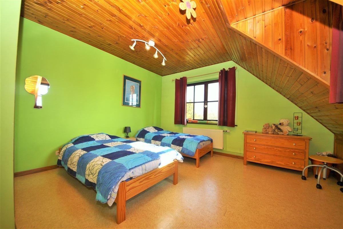 Image 16 : Immeuble mixte à 6240 PIRONCHAMPS (Belgique) - Prix 389.000 €