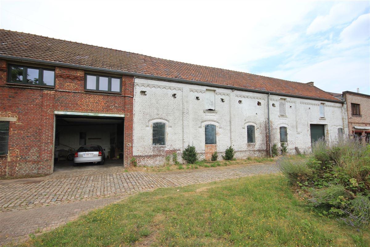 Image 17 : Entrepôt à 6010 COUILLET (Belgique) - Prix 250.000 €