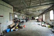 Image 15 : Entrepôt à 6010 COUILLET (Belgique) - Prix 250.000 €