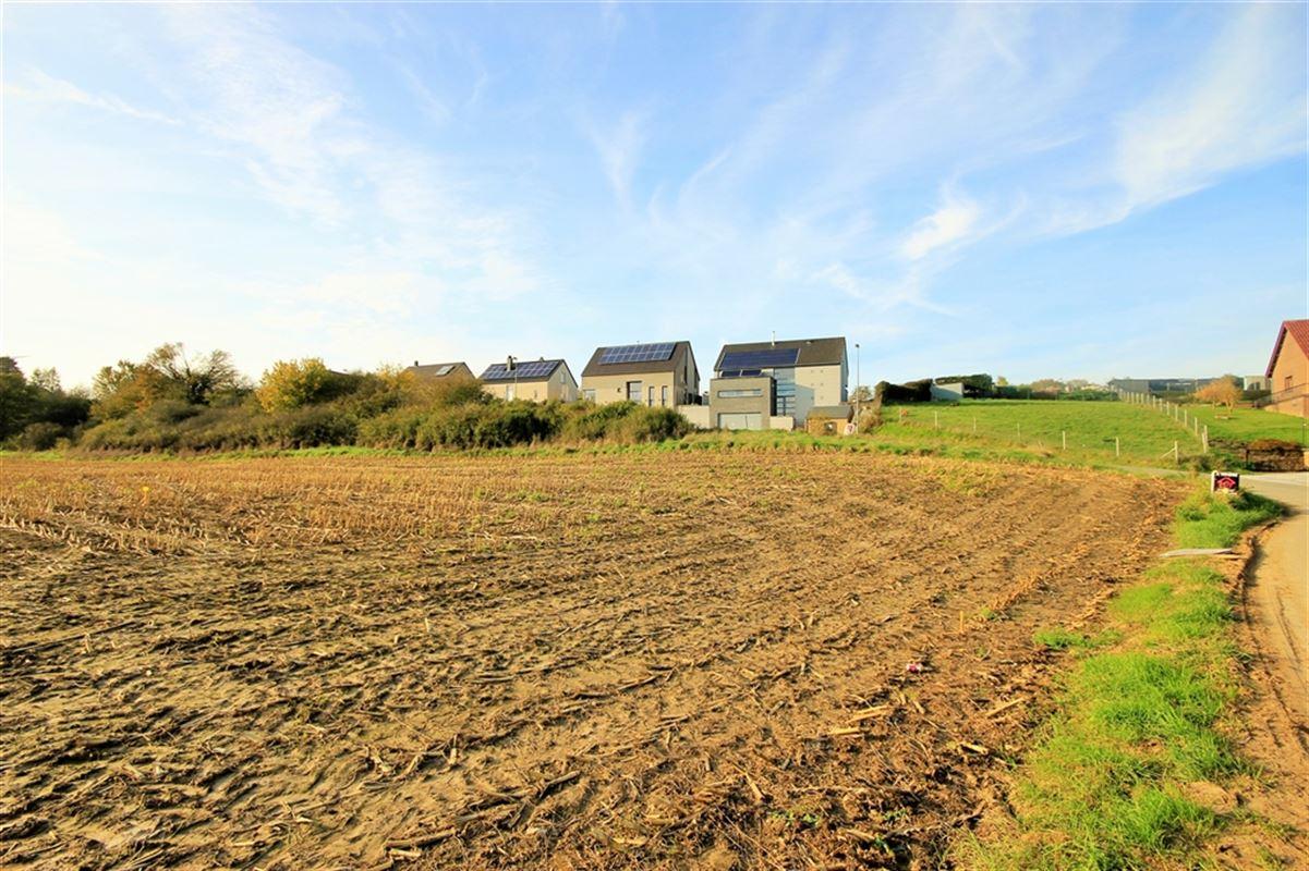 Terrain à bâtir à 5600 NEUVILLE (Belgique) - Prix 55.000 €