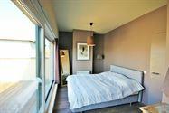Image 17 : Duplex/Penthouse à 8670 KOKSIJDE (Belgique) - Prix 330.000 €