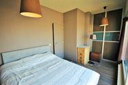 Image 18 : Duplex/Penthouse à 8670 KOKSIJDE (Belgique) - Prix 330.000 €
