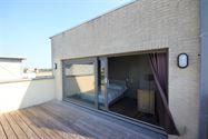 Image 20 : Duplex/Penthouse à 8670 KOKSIJDE (Belgique) - Prix 330.000 €