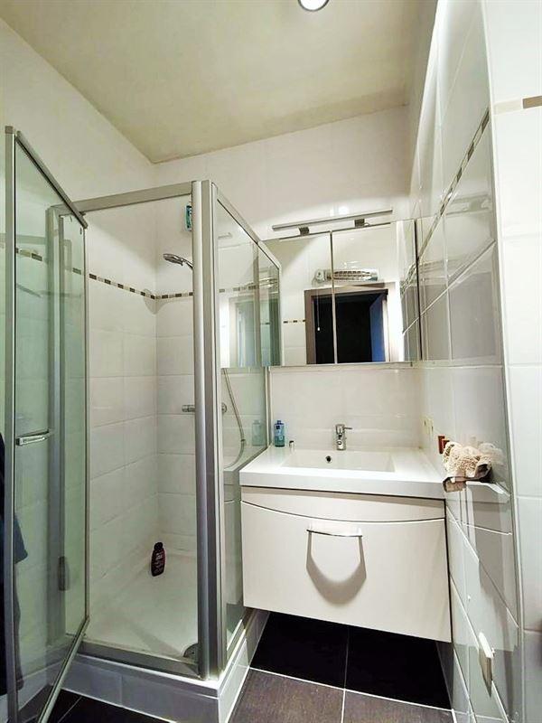 Image 21 : Duplex/Penthouse à 8670 KOKSIJDE (Belgique) - Prix 330.000 €