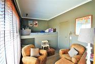 Image 22 : Duplex/Penthouse à 8670 KOKSIJDE (Belgique) - Prix 330.000 €