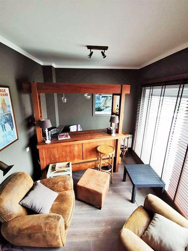 Image 23 : Duplex/Penthouse à 8670 KOKSIJDE (Belgique) - Prix 330.000 €