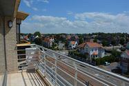 Image 24 : Duplex/Penthouse à 8670 KOKSIJDE (Belgique) - Prix 330.000 €