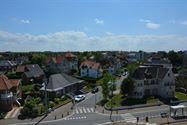 Image 25 : Duplex/Penthouse à 8670 KOKSIJDE (Belgique) - Prix 330.000 €