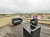 Image 26 : Duplex/Penthouse à 8670 KOKSIJDE (Belgique) - Prix 330.000 €