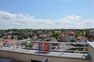 Image 27 : Duplex/Penthouse à 8670 KOKSIJDE (Belgique) - Prix 330.000 €